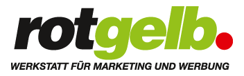 Logo_RotGelb_werkstatt_352